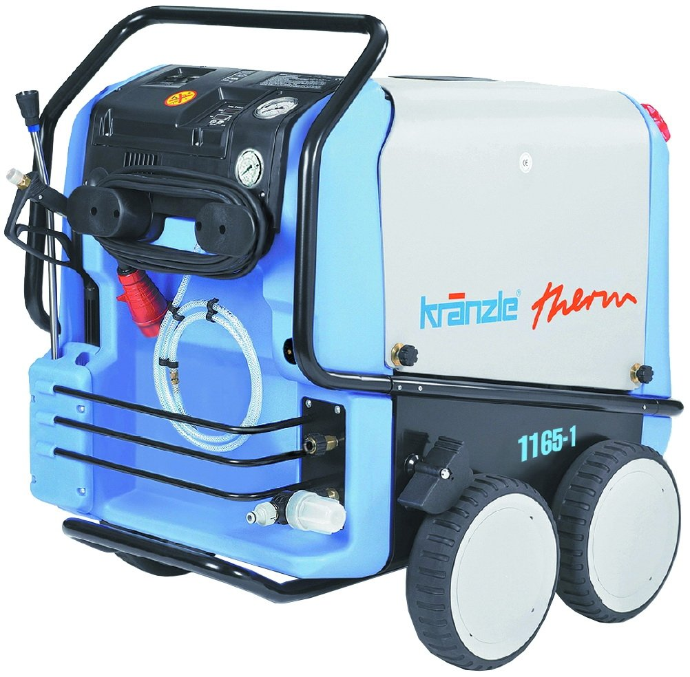 Therm 1165-1
